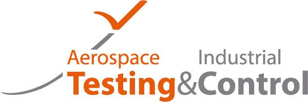 Aerospace Testing and Industrial Control